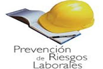AUDITORIAS DE PREVENCION DE RIESGOS LABORALES