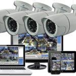 vigilancia1-1